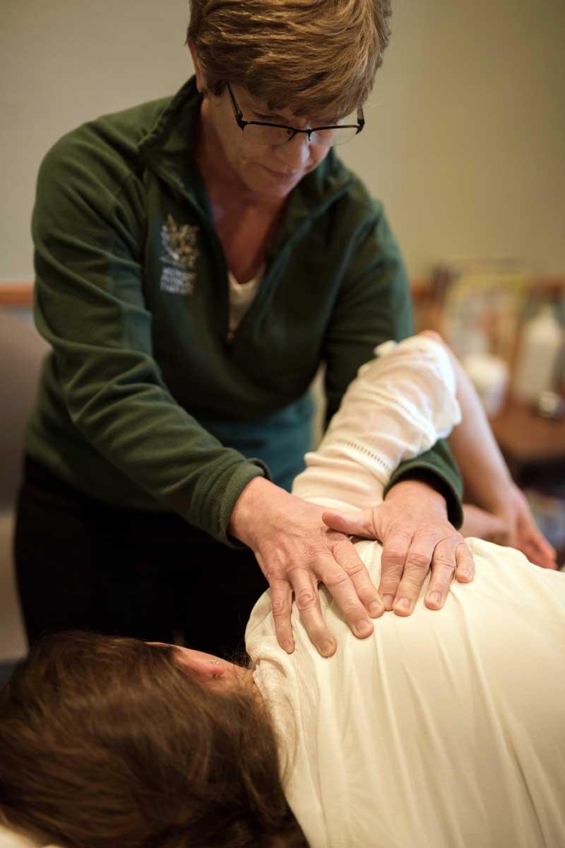 10_204-Manual-Therapy-Shoulder-horizontal